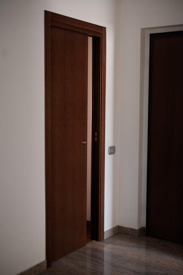 porte interne monza installate da aluser