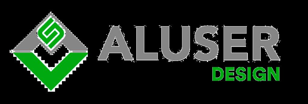 Aluser Design: Serramenti Minimal e su Misura